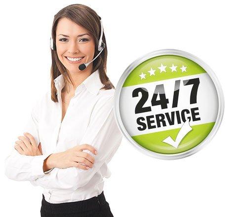 service Contact Us! Garage Door Repair Canoga Park CA